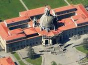 Aportación española reforma católica iglesia