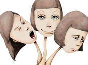 ¿cómo expresan mecanismos defensa diferentes trastornos personalidad?