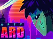 Party hard v1.4.036r full español (mega)