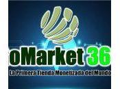 Gomarket360 empresa peruana incentivando E-Commerce