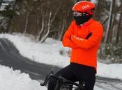 Alternativas ciclismo para invierno