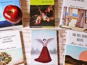 colección mujeres noveleras ebook