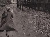 Exposición: Andrei Tarkovski espejo'