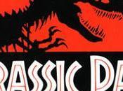 LOADING Jurassic Park SNES