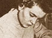 Campeonato Femenino Catalunya 1959 (*), cuarto triunfo Pepita Ferrer Lucas, buen torneo Maria Rosa Ribes Quintana, increíble error Lluïsa Puget costó título