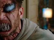 secuela 'Venom' está desarrollo