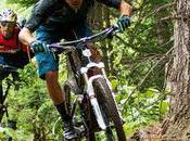 mejores bicicletas montaña para 2019 PARTE)