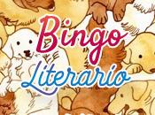 Bingo Literario 2018