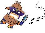 curiosidades sobre... sherlock holmes