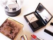 Mystic Glow, nueva colección maquillaje Givenchy para soñar