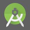 programas para crear aplicaciones Android