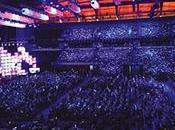 Summit mayor evento tecnología mundo