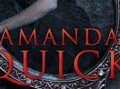 Hasta muerte separe, Amanda Quick