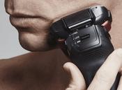 Afeitadoras Panasonic: elegancia practicidad