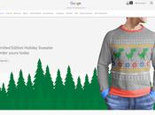 Aprender Google Analytics cuenta demostración