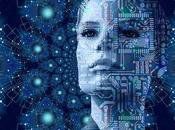 tendencias tecnológicas acompañarán 2019