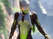 Bioware realizará nueva retransmisión Anthem semana viene