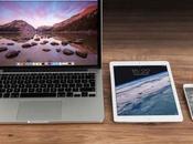 iTunes reconoce iPhone iPad [SOLUCIÓN]