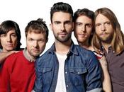 Maroon actuará intermedio Superbowl junto Travis Scott