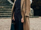 abrigo elegir quieres silueta estilizada