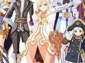Análisis: Tales Vesperia Definitive Edition regreso gran historia