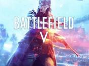 DICE está arreglando error Battlefield