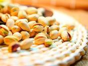 Beneficios pistachos, descubre todas ventajas