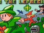 Indie Review: Leprechaun