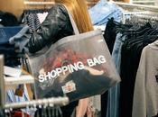 Cómo vender ropa online