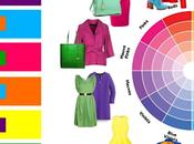 tips para combinar colores armario
