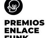 Premios Enlace Funk 2018