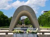 Conoce Parque Conmemorativo Hiroshima
