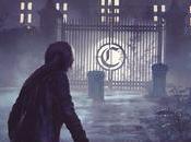 Pesadilla tercer contenido descargable para Shadow Tomb Raider