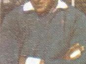 Jorge Alberto Drago