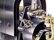 Evolución generación corriente automóvil (parte