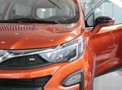 Ecuador, ventas automóviles chinos aumentaron 103%