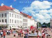 "Youth exchange ""Your DIY"" Estonia"