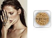Mimi Luzon Lujo eficacia para piel