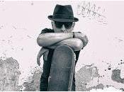 Javier Sólo estrena videoclip para Tango vuelta
