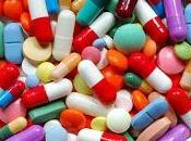 cada pacientes reciben Antibióticos Necesitarlos