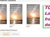 Amazon, unos genios rankings venta online