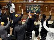 documentos golpe venezuela.