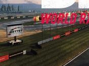 Rallycross protagoniza nuevo tráiler DiRT Rally