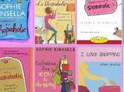 Reseña libro: Loca compras