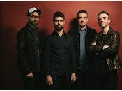 Anaut estrena videoclip anuncia conciertos Madrid