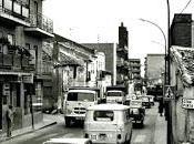 Calle Luis Sauquillo