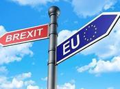 """Europa convulsiones: """"Brexit"""" nunca acabar. ejemplo Pedro Sánchez cómo agarrarse poltrona"""