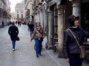 Ruta Beatricia Alcalá: (XII)