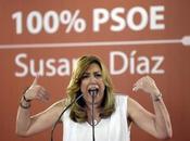 caradura socialistas andalucía tiene