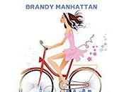 Ligar como montar bici -Brandi Manhattan